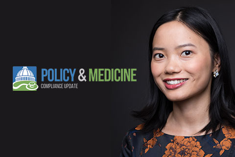 Becoming Data Ready in Policy and Medicine