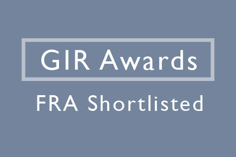 GIR Awards FRA Shortlisted 2019