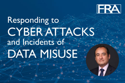 Responding to Cyber Attacks and Incidents of Data Misuse