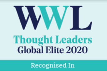 WWL-Global-Elite-Thought-Leaders