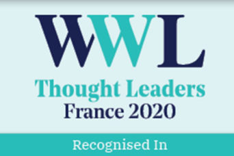 WWL-Thought-Leaders-France