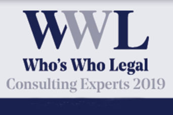 WWL-consulting-experts