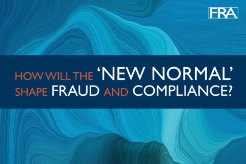 Covid_fraud and compliance web