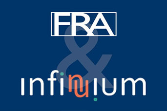 FRA launches 4iG across Europe with its partner Infinnium