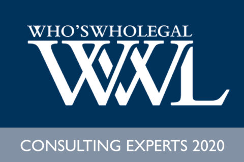 WWL Consulting Experts 2020