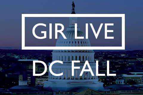 GIR Live DC Fall Insights