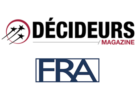 FRA Decideurs Guide 2017