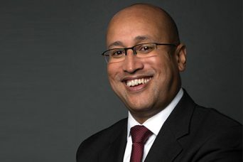 Edward Nkune - Business Crime and Compliance Conference
