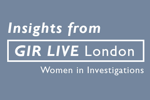 GIR-Live-London-women-insights-web
