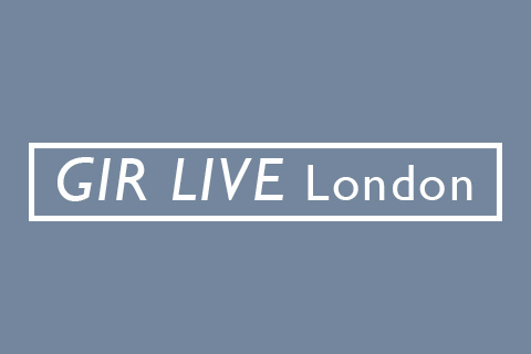 GIR-Live-london-web-