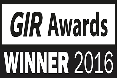Investigations Consultancy of the Year at the GIR Awards