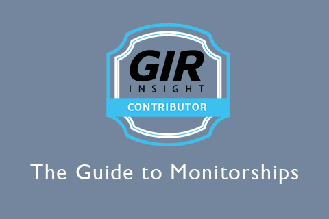 GIR-monitorships-web-vs2