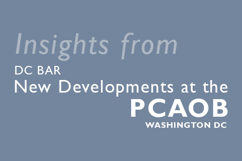 Insights-from-PCAOB-web