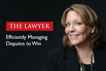SD-The-Lawyer-web