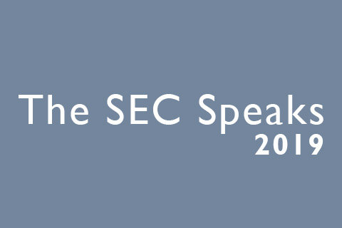 The-SEC-Speaks-web