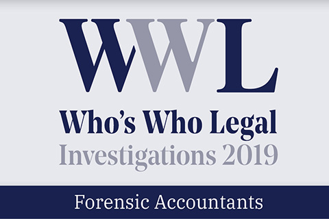 WWL-Investigations---Forensic-Accountants-2019-WEB