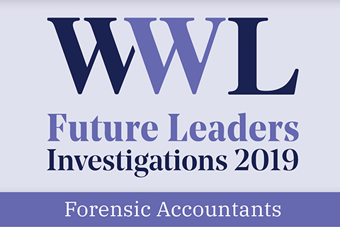 WWL-future-leaders