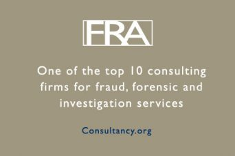 top 10 consulting firms for fraud, forensic and investigation services consultancy.org