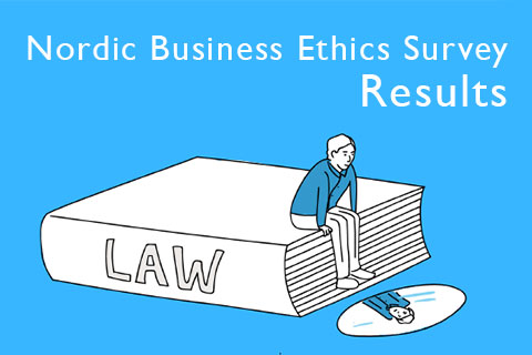 nordic-ethic-results-web